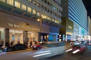 位於香港的3間馬哥孛羅酒店,包括馬哥孛羅香港酒店、港威酒店及太子酒店為旅客提供最貼心周到的住宿體驗,時刻超越客戶期望。是次成為十優推介酒店之一,彰顯馬哥孛羅酒店-香港在香港旅遊業的卓越貢獻。